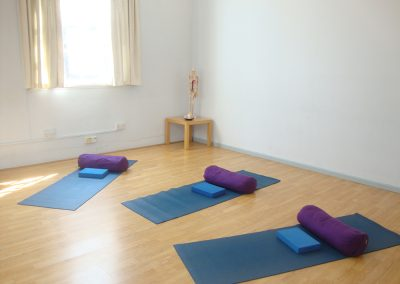 The Inner Place Ledbury Pilates